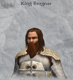 KingBergnar