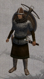 File:Perisno Sword Maiden.png