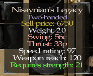 File:Nisaynian Legacy.png