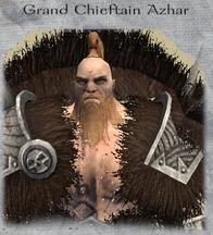 GrandChieftainAzhar