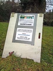 VPR park-sign-composit-v01