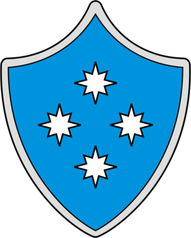 File:Lemos Shield.PNG