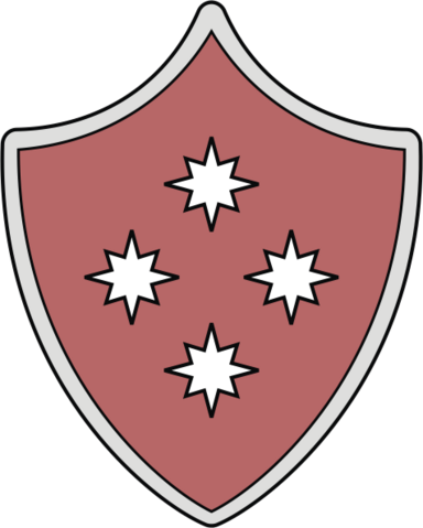 File:Bitra Shield.PNG