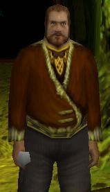 File:Lord Gralt2.PNG