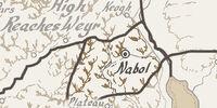 Nabol Hold