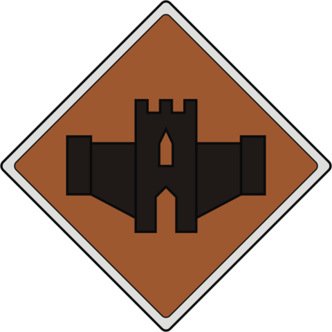 File:Fort Weyr Shield.PNG