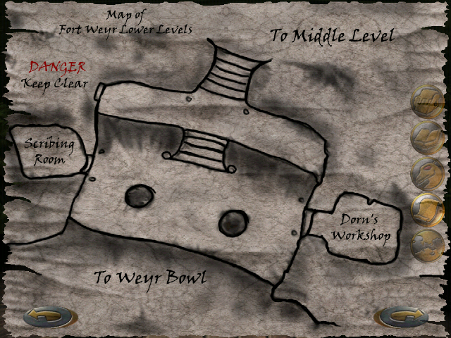 File:Fort Lower.PNG