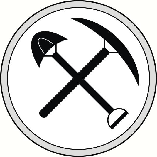 File:Miner.PNG