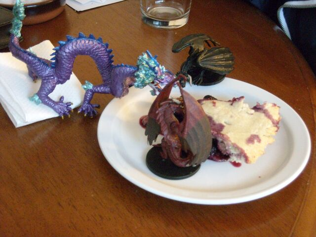File:Bubbly pies plus dragons.JPG
