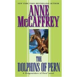 File:Dolphins 1.JPG