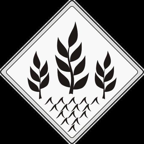 File:Telgar Weyr Shield.PNG