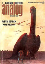 AnalogOctober1967-Weyrsearch