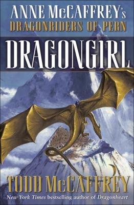 File:Dragongirl-cover2.jpg