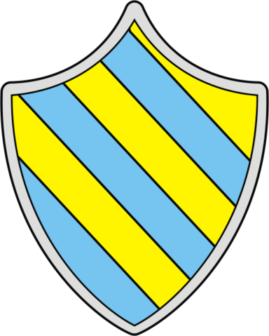 File:Crom Shield.PNG