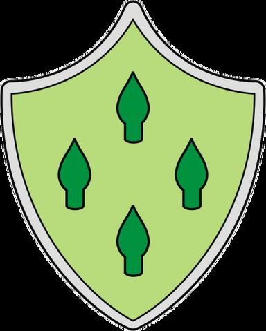 File:Southern Shield.PNG