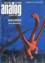 AnalogDecember1967-Dragonrider