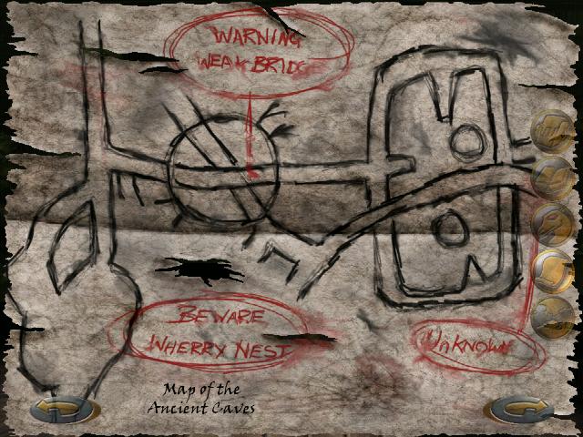 File:Cavern Map.PNG