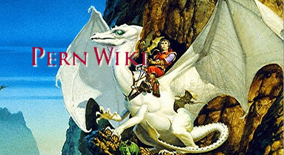 File:Wikia-Visualization-Main,pern.png
