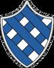 Tillek Shield