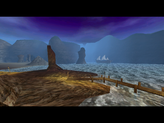 File:Ierne Cove.PNG