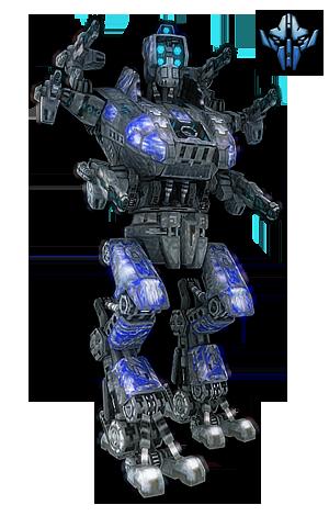 File:Def mesmer bot.png