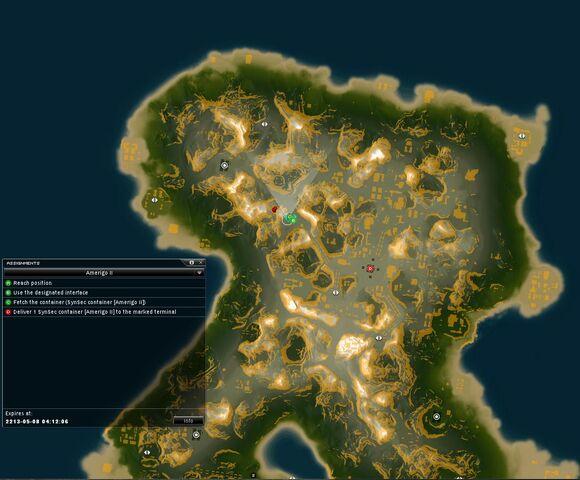 File:Amerigo II Map.jpg
