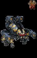 Def prometheus bot