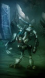 Niarobot