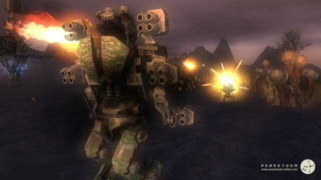File:Combat.jpg