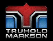 Logo truhold