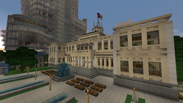 File:NSP Town Hall.png