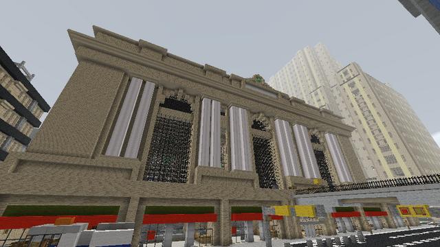 File:Grand Central Station.png