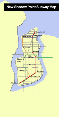 File:NSP Subway Map.png