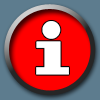 File:Wiki button 7.png