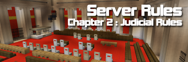 File:Server rules C2.png