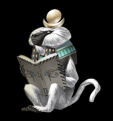 File:Thoth.png