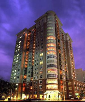 File:Building as seen by Charumati.jpg
