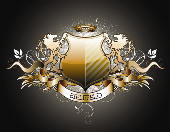 File:City heraldry.jpg