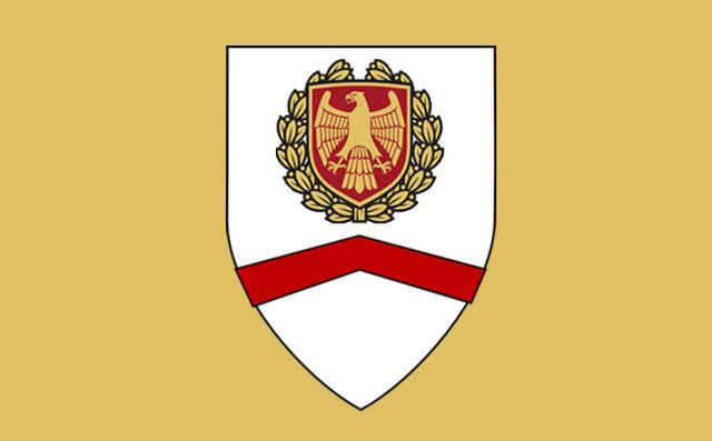 File:Bielefeld flag 2.jpg
