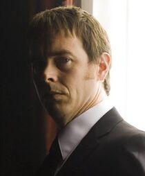 Liam Ulrich-icon