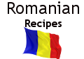 File:Romania1.png