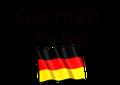 File:German1.png