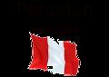 File:Peru1.png