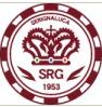 Serignaluca