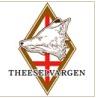 File:Theeslevargen.png