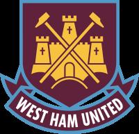 File:West Ham.png
