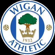 File:Wigan.png