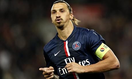 File:Zlatan-Ibrahimovic-celebr-011.jpg