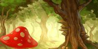 Mystic Path (episode)