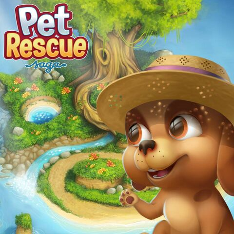 File:Pet Island sunny promo pic.jpg